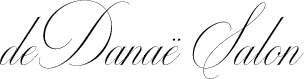 titreDeDanae-304x79